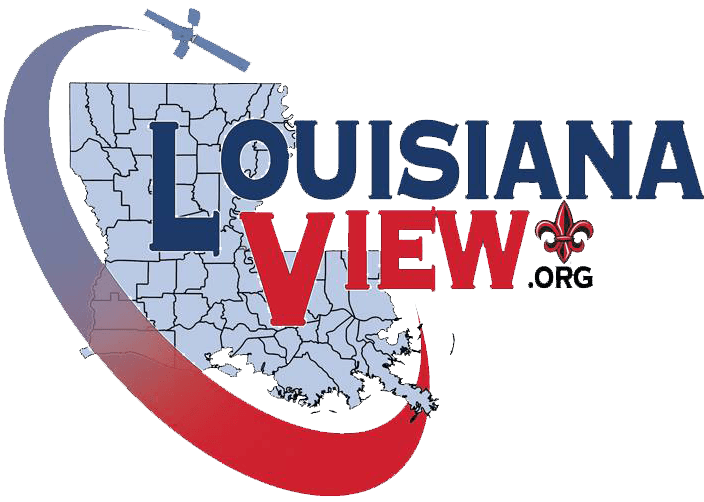 louisianaview